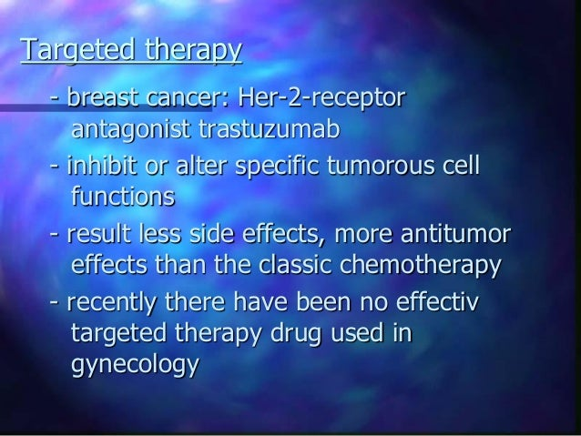 Norbert Sipos Principles Of Cancer Therapy