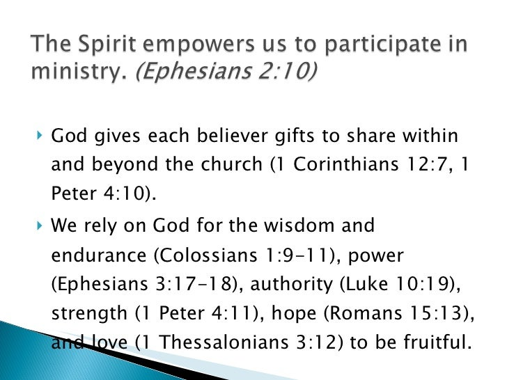the principles of the pastors in the christian churches Black christians and the myth of prosperity preaching although there are some white pastors of mega-churches who have a net worth of christian commentary.