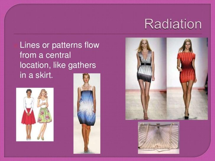 Principles clothes online