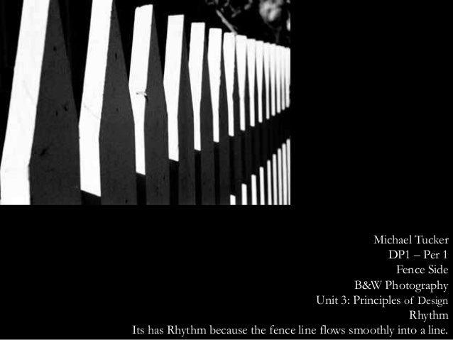 Principles Of Design Line : Principles of design