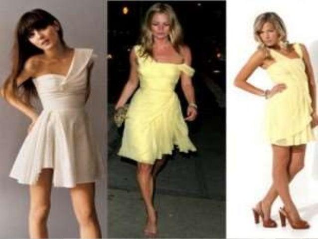 Transition Rhythm In Fashion