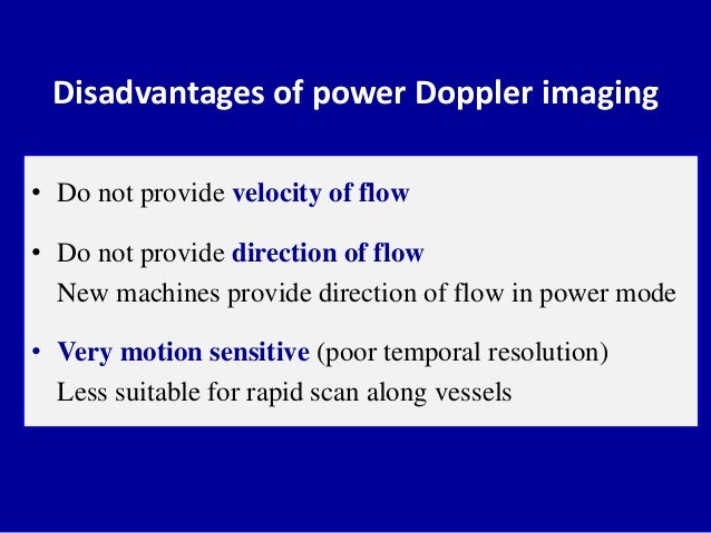 Power Take-Off (PTO) Types