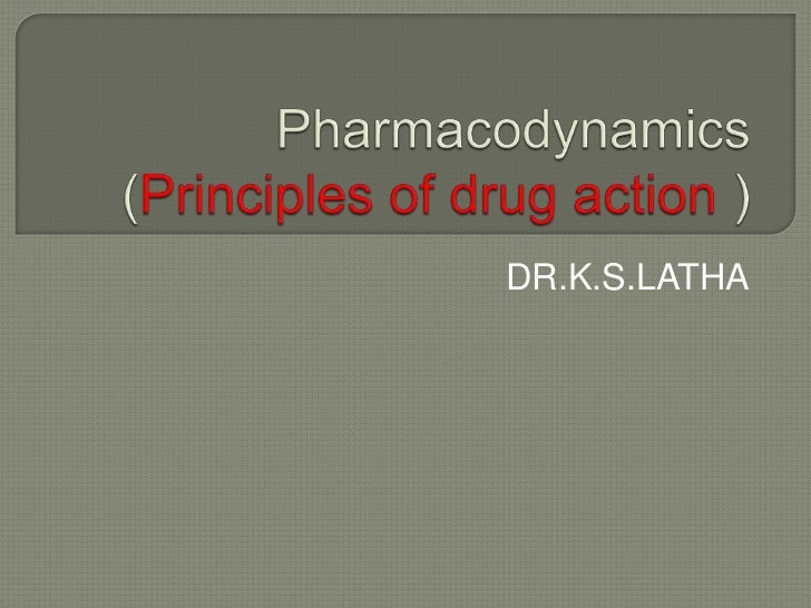 DR.K.S.LATHA