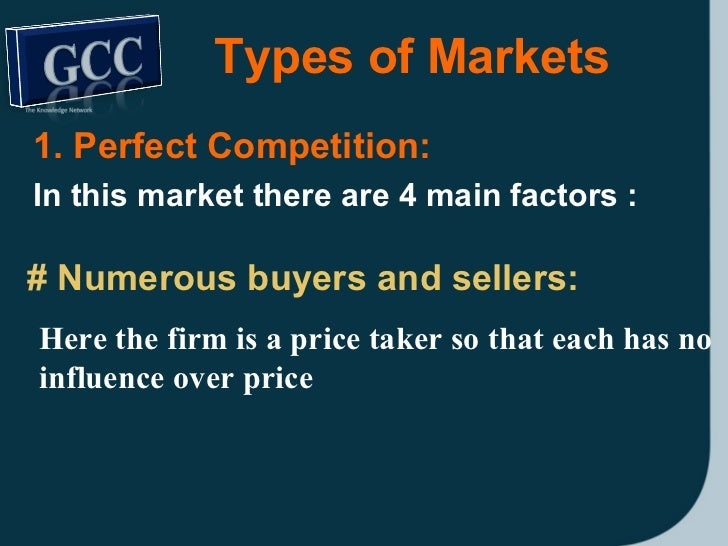 main economic factors that determine price of goods Here are the key factors that affect the foreign exchange rates or currency exchange rates  the prices of goods and services increase at a slower rate where the.