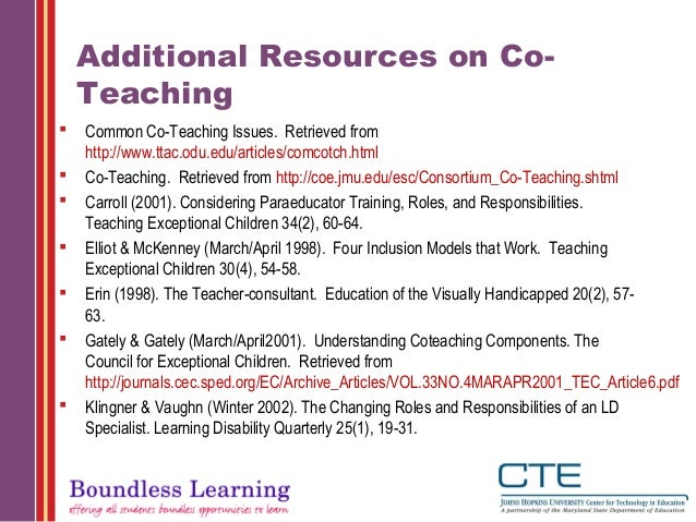 implications of coe teachers to the Toefl® committee of examiners (coe) research grants are intended to  may  be measured according to grades, writing sample scores, teacher evaluations,  etc  of the decision-making process and the consequences of these decisions.