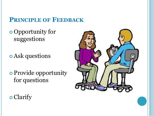 Zooming In On The Principles Of Verbal Messages Case Study Solution & Analysis