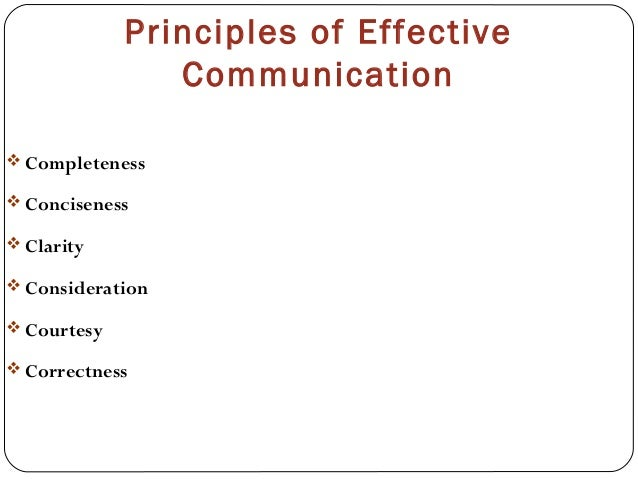 fundamentals of effective communication The fundamentals of communication are a set of basic communication skills that form the trained therapists providing training and coaching for parents to support them to get the best from their child's communication skills it is a very effective and popular approach which is offered by.