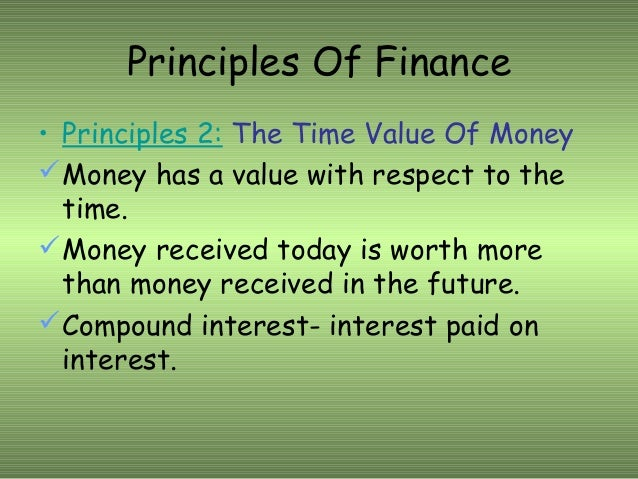 What are the basic differences between profit maximization and wealth maximization ?