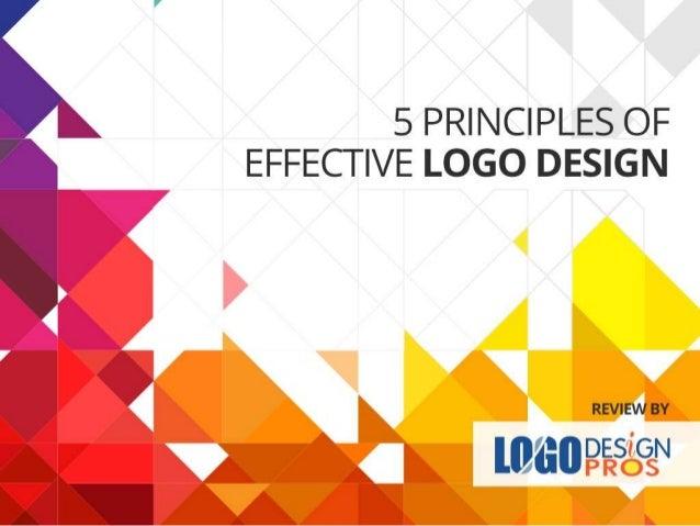 How Much Does Logo Design Cost [Price Factors] – Ebaqdesign™