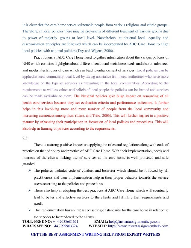 Example Essay Thesis Statement Make Paper Research Review Outline Essay On Business Management also English Argument Essay Topics Essay Pride And Prejudice Vk  Camila Titinger English Literature Essays