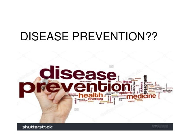 principles of health promotion pdf