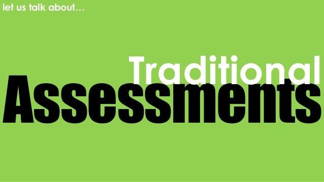 12 Principles of High Quality Assessments (RE-UPLOADED) Slide 3