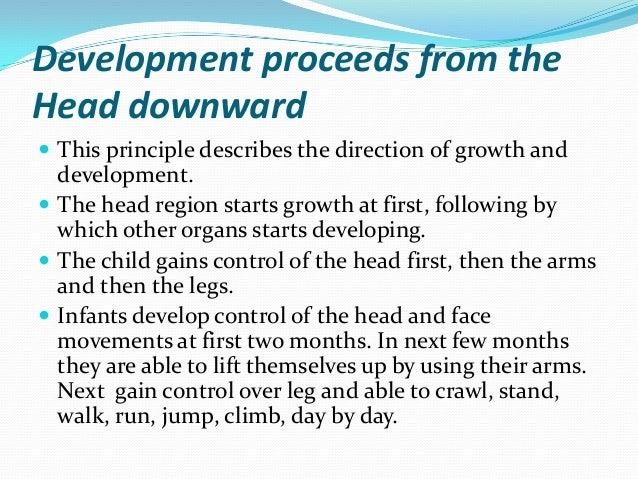 principle of develoment Software design principles and guidelines douglas c schmidt dschmidt@vanderbiltedu vanderbilt university,  concurrent development.
