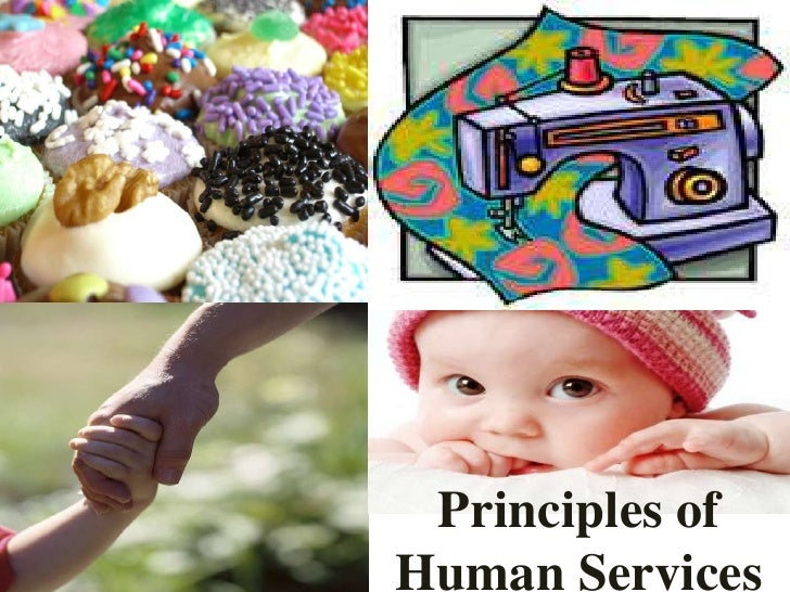 what is the goal of human services One of the main goals of a human services case manager is to help people obtain needed services and benefits after a human services case manager completes an.