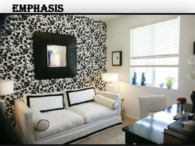 21 emphasis 22 - Emphasis Interior Design