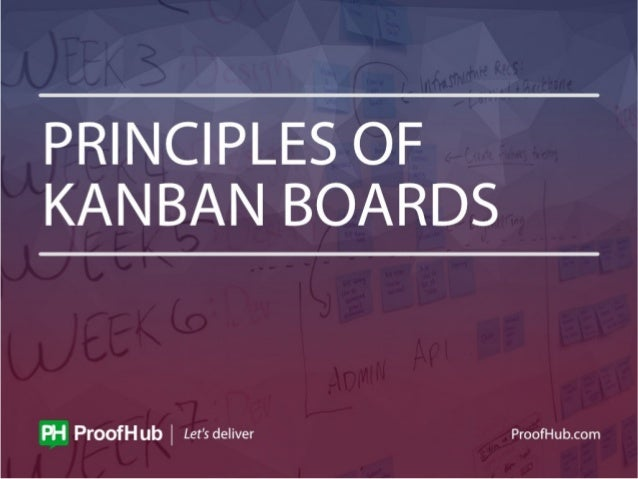 A Kanban board is a work and workflow visualization tool that makes the entire process transparent and helps the team in s...