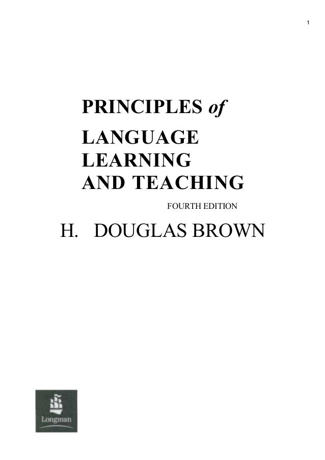 Principles of language_learning_and_teaching_brown2