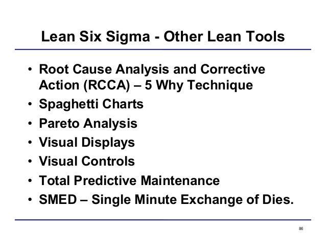 Principles of lean_six_sigma_2012
