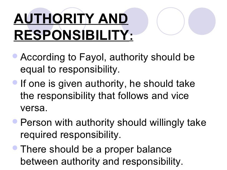 management fayol activity Meaning: management is an important factor for the success of any organized  activity  discuss the concept of administrative management by henry fayol.