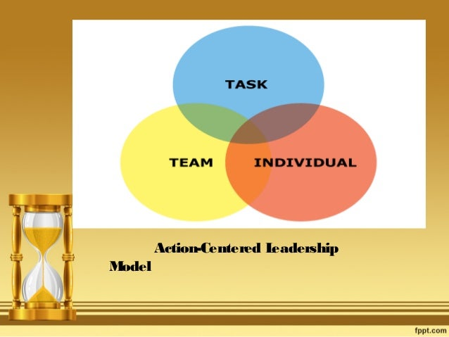 action centred leadership Leadership for culture change 17 the culture of the nhs 17 leadership by  patients 24 how can patients lead 24 patient leaders in action.