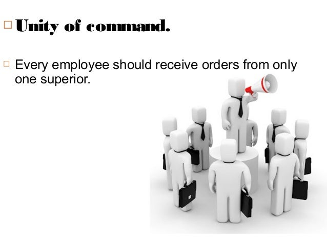 responsibility arises wherever authority is exercised Authority managers must be able to give orders because authority gives them the right and responsibility arises wherever authority is exercised responsibility.
