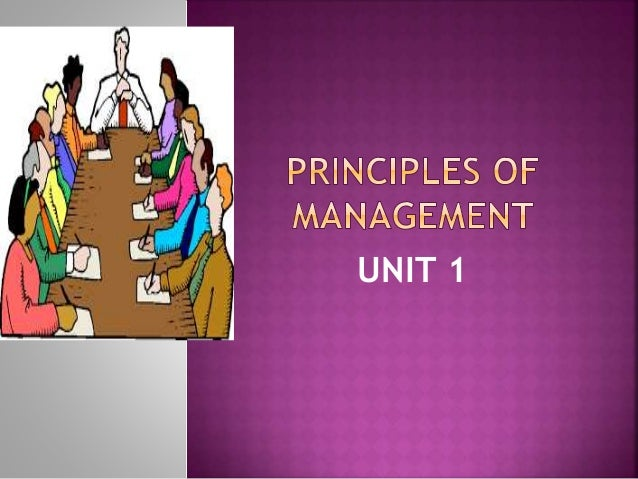 unit 1 understanding the principles and Hundreds of grammatical principles  understanding this will probably be your the hardest step you will need to make  there are 1250 example sentences in unit 1.