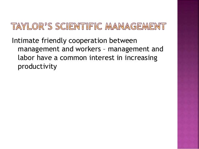 unit a principles of hse management In this introductory unit, you will begin your exploration of the practice of management in human society there has always been a need for some degree of management in order to organize the efforts of individuals for the common (and individual) good.
