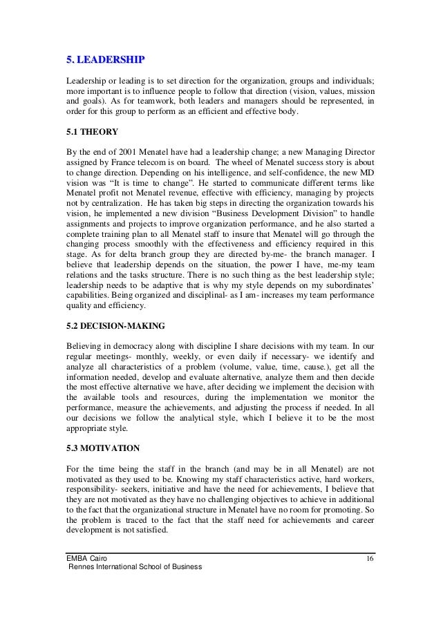 """management principles the latham report The latham report also went on to suggest that the recently produced 1 st edition of the new engineering contract (ice, 1993) was the closest standard form of contract """"containing virtually all these assumptions of best practice"""" (latham, 1994:39."""
