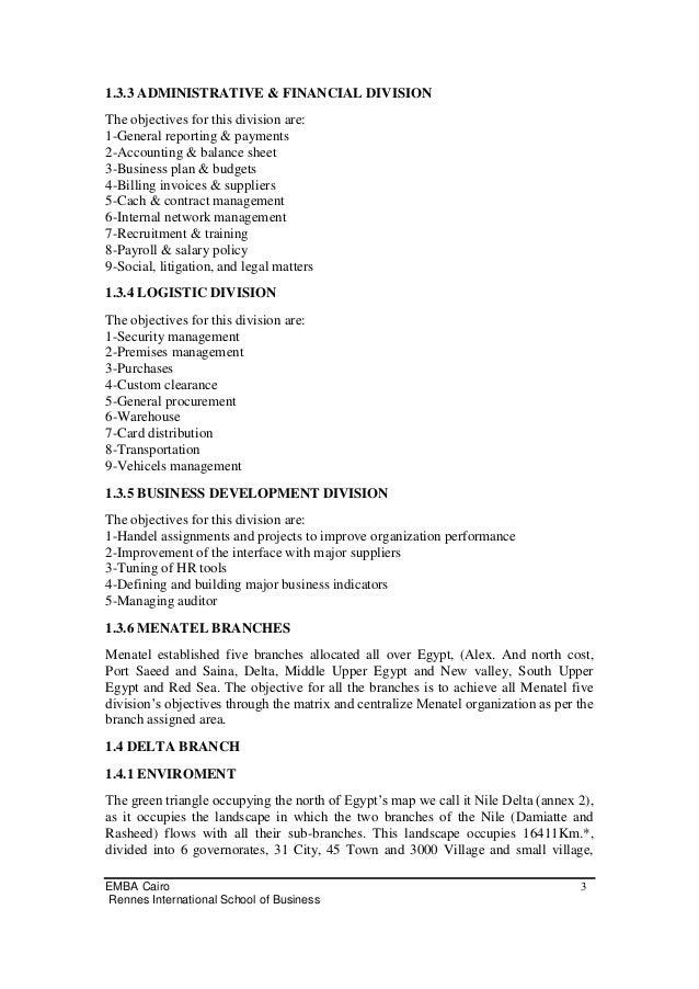 Midterm Exam April 2013