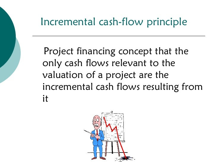principle of management and managerial economics