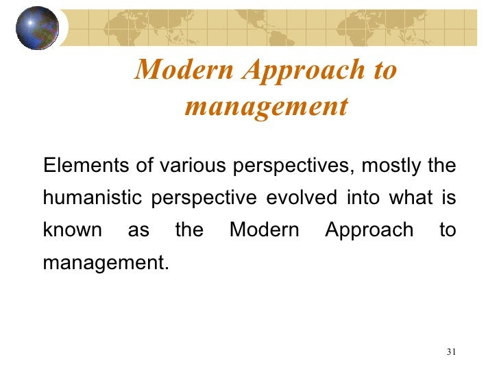principles of mangement The principles of management clep covers the material normally learned in an introduction to management and organization college class you will be tested on your general knowledge of human resources and the operational and functional aspects of management.