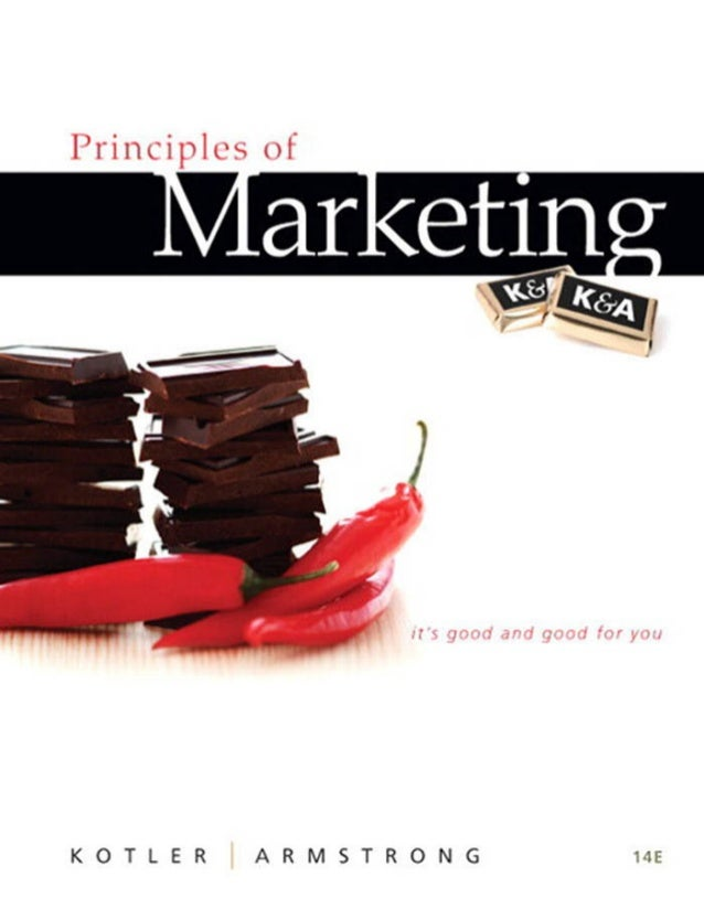 mktg 205 principles of marketing Principles of marketing week three ip american intercontinental university –  principles of marketing mktg 205 - summer 2014 register now principles of.