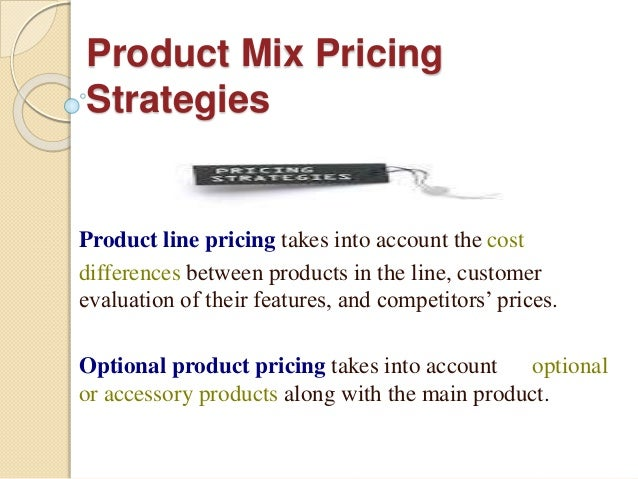 the basics of prices and marketing strategy Create a marketing survey in minutes and get the data you need to improve customer satisfaction,  prices, creative campaigns,  the basics are always free.