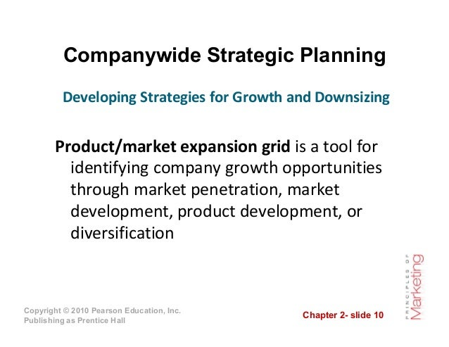 ansoffs product market expansion grid making tool Ansoff matrix 6 market penetration strategy 10  this ebook describes the ansoff matrix, a strategic planning tool that links an  market your product to this age.