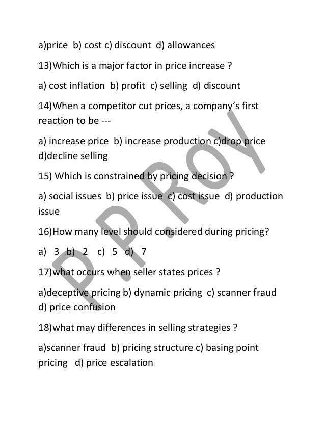 marketing chapter 7 quiz essay Professor, department of marketing      to take any tests or have scores for any quiz, students must have completed  and  tb, p177 (bottom of page) to p203 (second half of belch & belch ch 7.