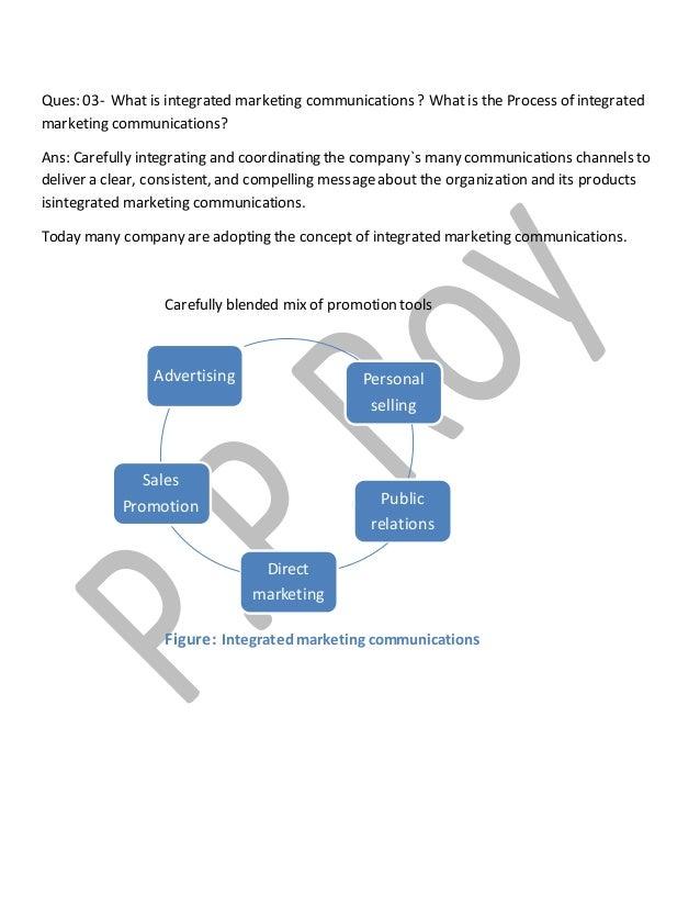 principles of marketing chapter summary Study principles of marketing, chapter 12 flashcards at proprofs - chapter 12,  study flashcards for principles of marketing.
