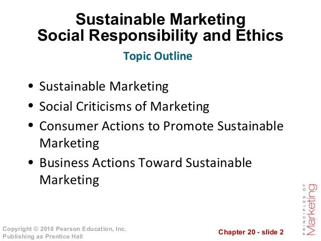 principles of marketing chapter summary Principles of marketing research by a copy that has been read, but remains in excellent condition pages are intact and are not marred by notes or highlighting, but may contain a neat previous owner n.