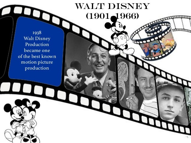 an introduction to the history of disneyland The concept for disneyland began when walt disney was visiting griffith park in  los angeles with his daughters diane and sharon.
