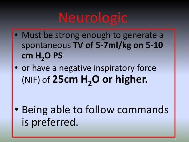Principles of mechanical ventilation 2   638 x 479 jpeg 68kB
