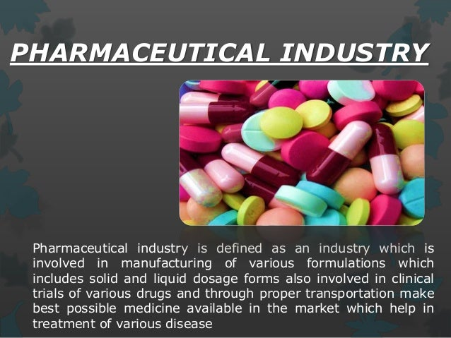 Ppt pdf] pharmaceutical water system design validation microbial.