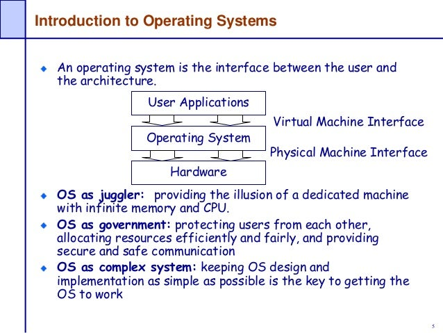 basics of the operating system Operating system performs the following functions: a set of words and symbols used to write programs is called programming language.