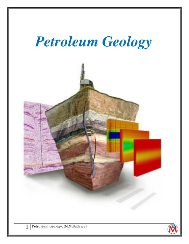 petroleum geology What is petroleum geology • it is the application of geology (the study of rocks) to  the exploration for and production of oil and gas • geology.