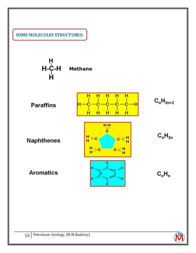 book characterization design and processing of nanosize powders and nanostructured materials ceramic