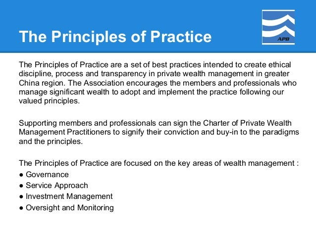 principles of practice Principles at shopify, we build products that enable commerce at a global scale our mission is to make commerce better for everyone, no matter where they're.