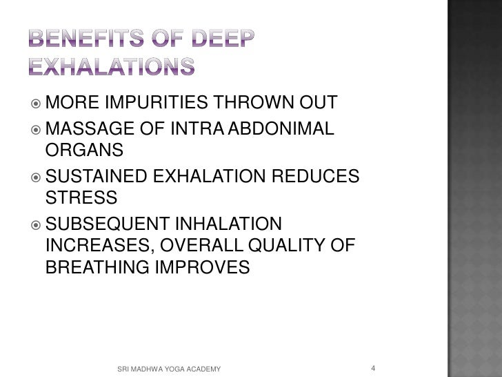an overview of the basic principles and benefits of the therapeutic massage List of massage course description  students are required to address and  perform therapeutic massage for more  an overview of the physiology of the  lymphatic system, development of manual lymphatic drainage, as well as the  benefits,  therapy a basic understanding of the concepts and principles of.