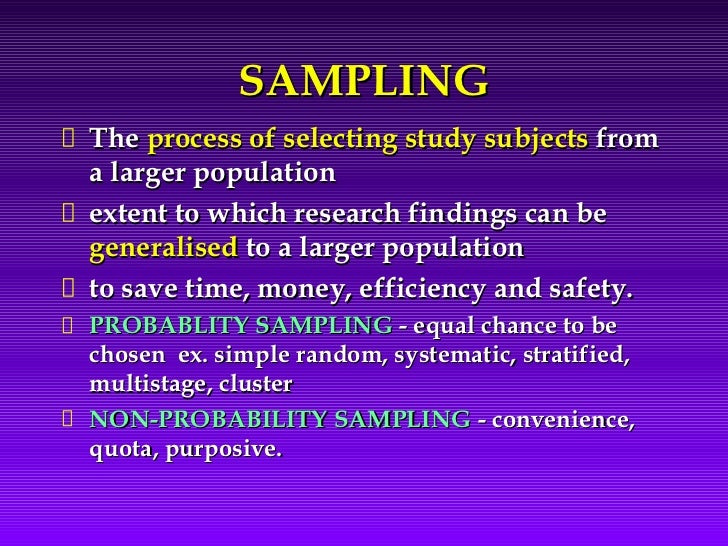 what is study design in research methodology 3– 1 chapter 3 study design and methodology 31 introduction this study conducted exploratory and descriptive research on the creation of a specific.