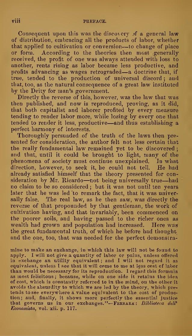 book illustrations of the fairy mythology of shakespeare