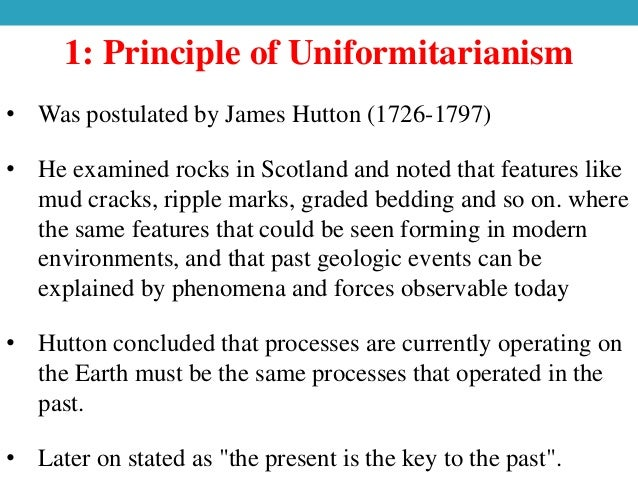 James hutton theory of the earth pdf to excel