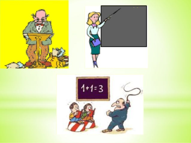 * *Goal of Education is to bring desirable change of Knowledge, Skills, Attitudes In the learner