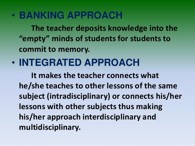 Collaborative Teaching Meaning ~ Principles of teaching different methods and approaches